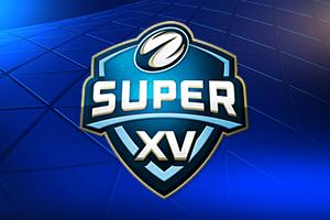 superxv