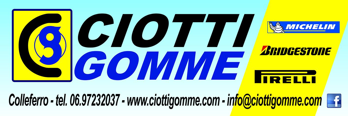 ciotti_gomme