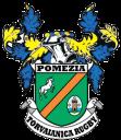 pomezia-torvajanica